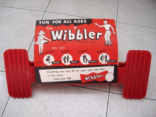 wibbler_3216