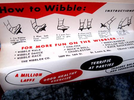wibbler_3223