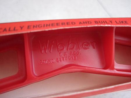 wibbler_3227