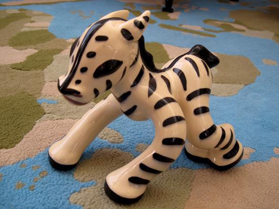 zebra-atomic_5467