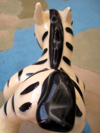 zebra-atomic_5474