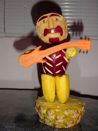 Apple-Zappa2