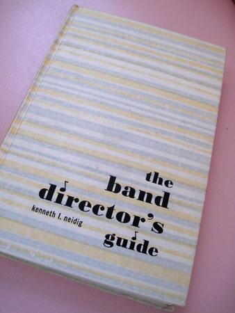 band-directors-book_2554
