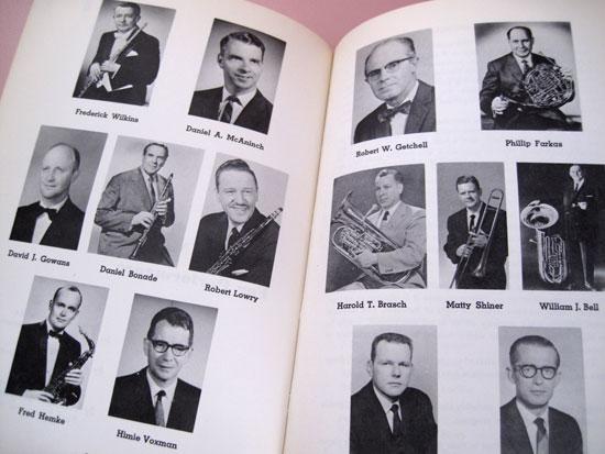band-directors-book_2557