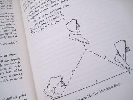band-directors-book_2559
