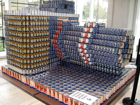 canstruction-camera_2723