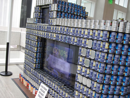 canstruction-camera_2724