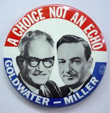 miller-goldwater-pin3