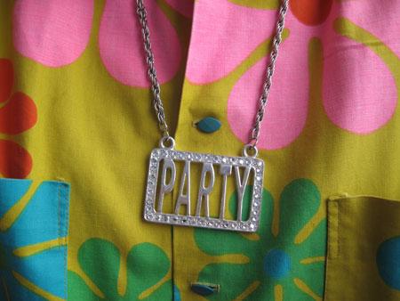 party-pendant_2547