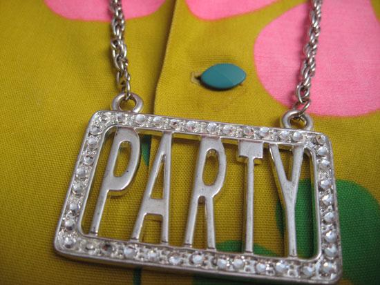 party-pendant_2552