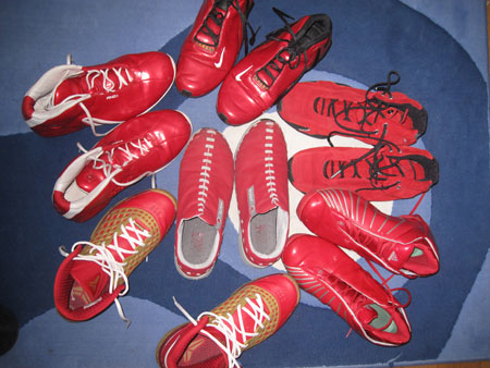 red-shoes_2564