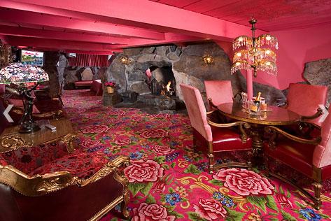 Jungle Safari Room Decor