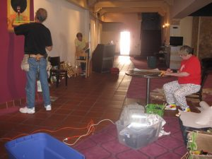 getting_ready_batch_01 - img_3190