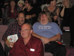 the_audience_bacth_01 - img_7251
