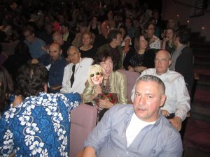 the_audience_bacth_01 - img_7259