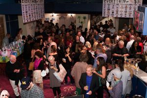 the_audience_bacth_02 - mg_9098