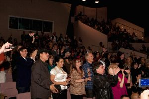 the_audience_bacth_02 - mg_9139