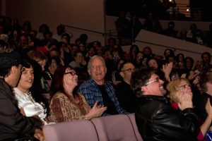 the_audience_bacth_02 - mg_9298