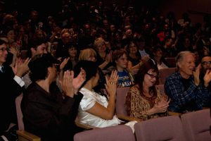 the_audience_bacth_03 - mg_9299