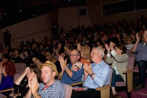 the_audience_bacth_03 - mg_9627