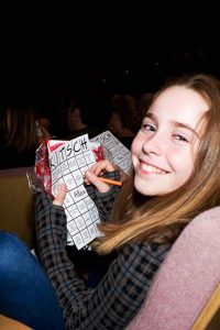 the_audience_bacth_03 - mg_9628