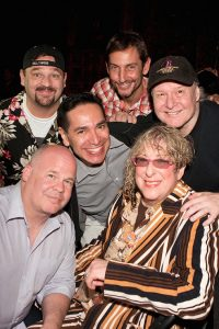 after_the_show_5_8_batch_02 - mg_4159_joseph-goodwin_michael-place_tommy-monroe_peitor-angell_michael-esty