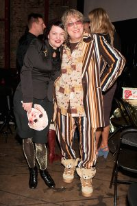 after_the_show_5_8_batch_02 - mg_4182_lisa-dubell_allee-willis