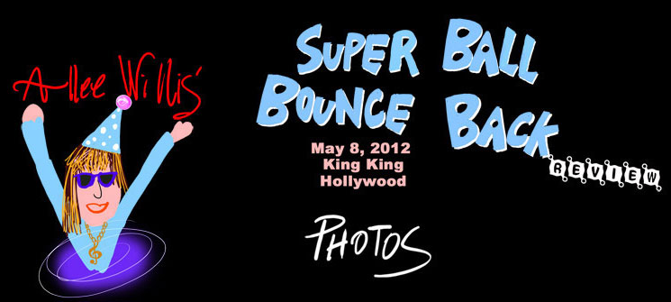 2012-sbbb-after-show-5-8-12 - sbbb-headermay8th