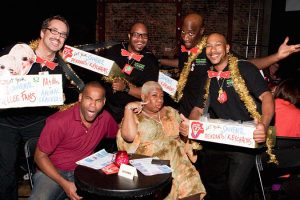 audience_5_9_batch_01 - 009_mg_4254_denny-mcclain_william-lee_lonnie-payne_luenell_eddie-harris_shawn-powers