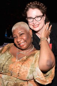 audience_5_9_batch_03 - 052_mg_4257_luenell_maggie-lewis