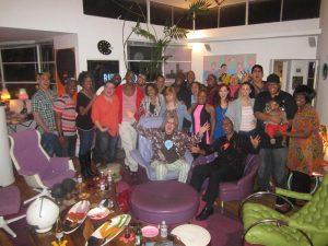 2012_sbbb_cast_party_batch_01 - 001-img_0209-wtf