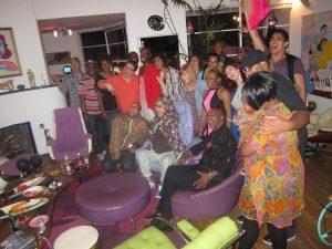 2012_sbbb_cast_party_batch_01 - 012-img_0210