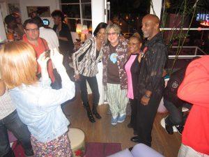 2012_sbbb_cast_party_batch_01 - 025-img_0224