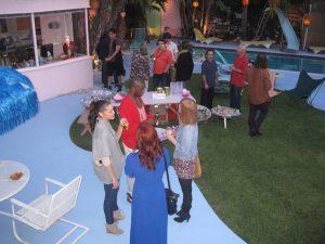 2012_sbbb_cast_party_batch_01 - 028-img_1852