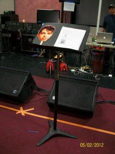 2012_sbbb_rehearsals_batch_01 - 100_0510