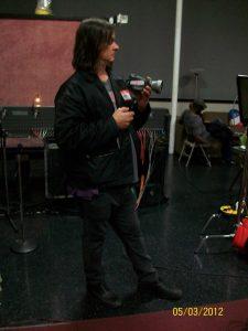 2012_sbbb_rehearsals_batch_01 - 100_0743