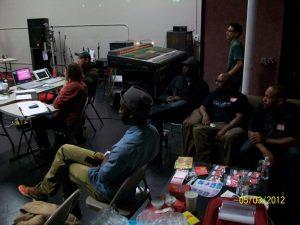 2012_sbbb_rehearsals_batch_01 - 100_0775