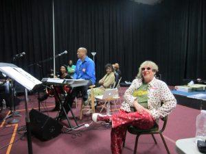 2012_sbbb_rehearsals_batch_01 - img_0075