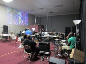 2012_sbbb_rehearsals_batch_01 - img_0077