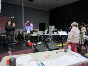 2012_sbbb_rehearsals_batch_01 - img_0079