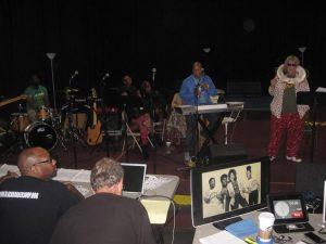 2012_sbbb_rehearsals_batch_01 - img_0101
