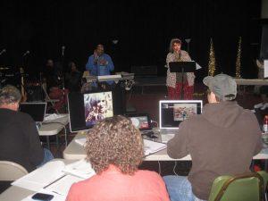 2012_sbbb_rehearsals_batch_01 - img_0102