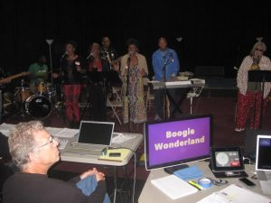 2012_sbbb_rehearsals_batch_01 - img_0136
