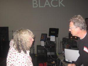 2012_sbbb_rehearsals_batch_02 - img_0161