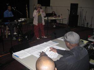 2012_sbbb_rehearsals_batch_02 - img_1101
