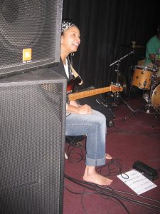2012_sbbb_rehearsals_batch_02 - img_1102