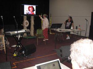 2012_sbbb_rehearsals_batch_02 - img_1112