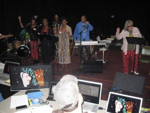 2012_sbbb_rehearsals_batch_02 - img_1128