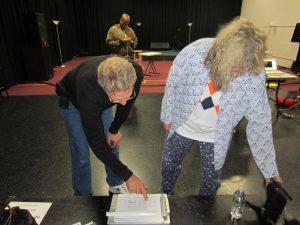 2012_sbbb_rehearsals_batch_02 - img_1285