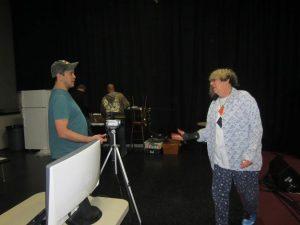 2012_sbbb_rehearsals_batch_02 - img_1312
